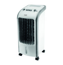 Léghűtő, 80 W