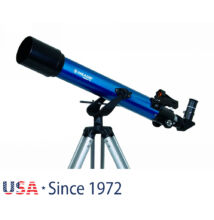 Meade Infinity 70mm AZ refraktoros teleszkóp