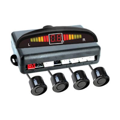 Tolatóradar - 8 érzékelővel SP005